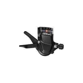 Shimano Acera SL-M3000 Schalthebel 9-fach schwarz
